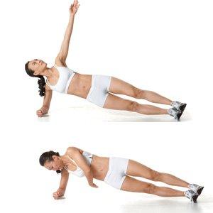 side plank-2